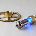 steampunk usb thumb drives