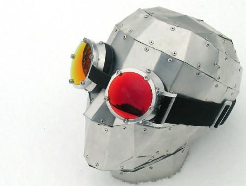 goggles by Atomefabrik 3