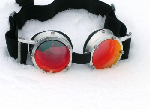 goggles by Atomefabrik 4